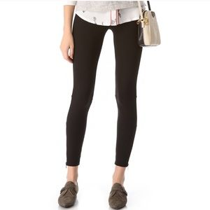 Madewell Pants Size 4 With Size Zippers
